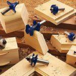 Фрезер по дереву: что это такое, устройство и принцип работы, возможности