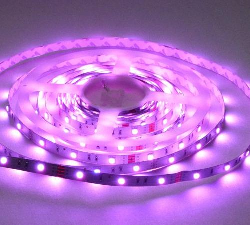 Натяжные потолки с подсветкой: варианты и фото идеи по оформлению. Особенности монтажа натяжного потолка своими руками