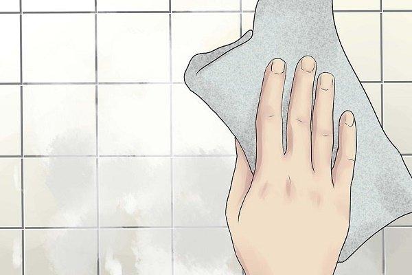 Антигрибковое средство для стен лучшие антисептики против плесени