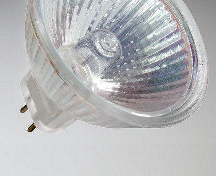 Галогенные лампы G4 характеристики плюсы и минусы  рейтинг производителей лампочек