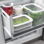 Холодильники «Gorenje» (Горенье): отзывы о компании, плюсы и минусы, обзор моделей