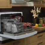"""Нужна ли посудомоечная машина? Все аргументы """"за и против"""""""