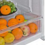 """Холодильники """"Саратов"""": обзор модельного ряда и функций"""
