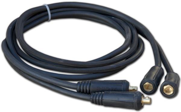 Как правильно пользоваться инверторным сварочным аппаратом: установка, подключение, настройка, варка металла