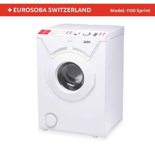 Рейтинг стиральных машин-2018: лучшие модели от надежных производителей с хорошими характеристиками