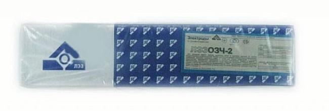 Выбор электродов для сварки инвертором: рейтинг лучших марок для нержавейки, алюминия и др.